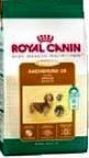Royal Canin (Роял Канин) - повседневные корма DACHSHUND 28