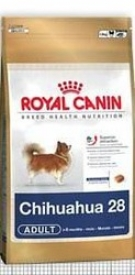 Royal Canin (Роял Канин) - повседневные корма BOXER 26