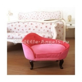 Диван Lady Pet Sofa