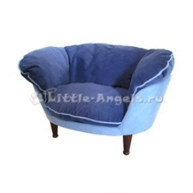 Диван Gentleman Pet Sofa