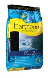 Earthborn Holistic Ocean Fusion 12,7 кг