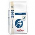 Royal Canin Renal, 2 кг