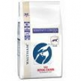 Royal Canin Sensitivity Control Cat, 0,400 кг