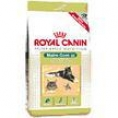 Royal Canin Young Female S/O, 0,400 кг