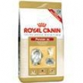 Royal Canin Персиан 30 Cat, 10 кг