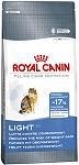 Royal Canin LIGHT 40 Cat, 0,400 кг