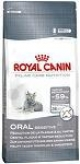Royal Canin ORAL SENSITIVE 30 Cat, 0,4 кг