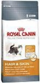 Royal Canin HAIR&SKIN 33, 10  кг