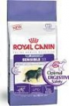 Royal Canin Sensible Cat, 4 кг