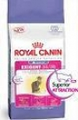 Royal Canin Exigent Cat, 4 кг