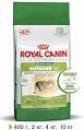 Royal Canin Outdoor Mature Cat, 0,400 кг