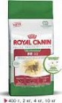Royal Canin Fit Cat, 4 кг