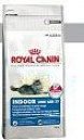 Royal Canin Indoor Long&Hair Cat, 0,400 кг