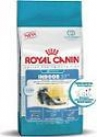 Royal Canin Indoor Cat, 4 кг