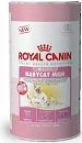 Royal Canin бэбимилк, 0,300 кг