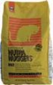 Nutra Nuggets Maintenance For Cat, 0,400 кг