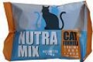 Nutra Mix Seafood, 1 кг