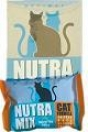 Nutra Mix Optimal, 0,400 г