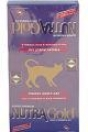 Nutra Gold Finicky Adult Cat, 0,400 г
