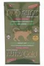 Nutra Gold Hairball Adult Cat, 5 кг