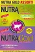Nutra Gold Hairball Adult Cat, 0,400 г