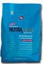 Nutra Gold Reduced Calorie Hairball Cat, 0,400 г