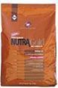 Nutra Gold Senior Cat Hairball, 0,400 г