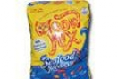 Meow Mix Seafood Medley, 7,26 кг