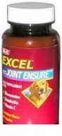 8 in 1 Exel Pet Joint Ensure (Глюкозамин, хондроитин, сульфат,