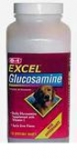 8 in 1 Glukosamine for Dog (Глюкозамин для собак), 120 табл.