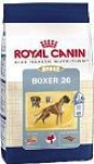 Royal Canin BREED BOXER 26, Рояль канин Брид Боксер 26, сухой ко