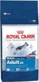 Royal Canin MAXI Adult, Рояль Канин Макси Эдалт, сухой корм для