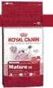 Royal Canin MEDIUM Mature, Рояль Канин Медиум Матюр, сухой корм