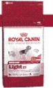 Royal Canin MEDIUM Light, Рояль Канин Медиум Лайт, сухой корм дл