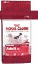 Royal Canin MEDIUM Adult, Рояль Канин Медиум Эдалт, сухой корм д