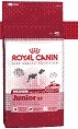 Royal Canin MEDIUM Junior, Рояль Канин Медиум Юниор, сухой корм