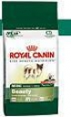 Royal Canin MINI Beauty, Рояль Канин Мини Биюти, сухой корм для