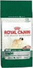 Royal Canin MINI Light, Рояль Канин Мини Лайт, сухой корм для вз