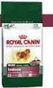 Royal Canin MINI Indoor, Рояль Канин Мини Индор, сухой корм для