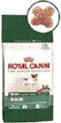 Royal Canin MINI Adult, Рояль Канин Мини Эдалт, сухой корм для в