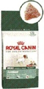 Royal Canin MINI Junior, Рояль Канин Мини Юниор, сухой корм для