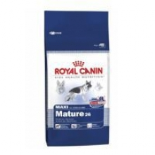 Royal Canin Maxi Babydog Ultra sensible 30 чувствительные щенки