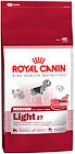 Royal Canin Medium Light 27