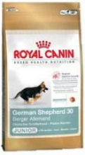 Royal Canin Poodle 30 пудель