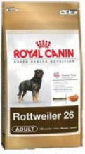 Royal Canin Miniature Schnauzer 25 для цвергшнауцеров