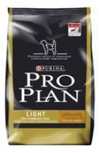 PURINA Pro Plan Senior Original