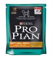 PURINA Pro Plan Puppy Sensitive