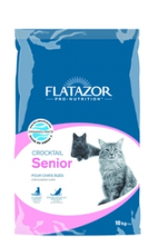 Flatazor CROCKTAIL SENIOR