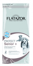 Flatazor PROTECT SENIOR +