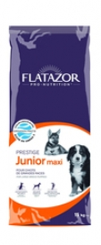 Flatazor Pro-Nurtition PRESTIGE MAXI JUNIOR